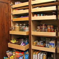 kitchen pantry organizer ideas 32 cupboard pantry organizing ideas reasons to choose a kitchen