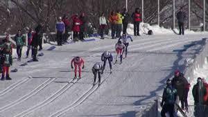 us cross country ski championships 2013 classic sprint senior