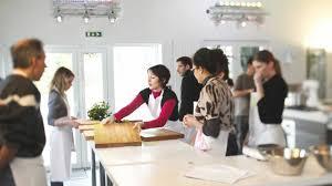 cours de cuisine a lyon cuisine nolte lyon luxury aménagement cuisine surface lyon