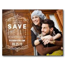 save the date announcements save the date ideas save the date 1981736 weddbook