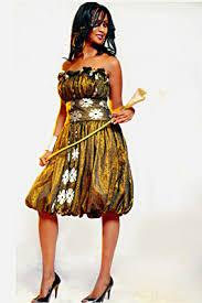 Habesha Dress Habesha Eritrean U0026 Ethiopian Beautiful