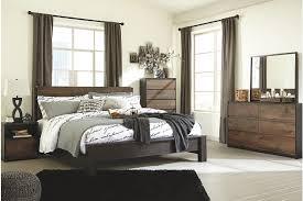 windlore nightstand ashley furniture homestore