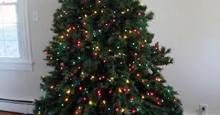 best tree stands bob vila