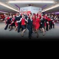 Virgin Baggage Fee Experience Virgin Atlantic