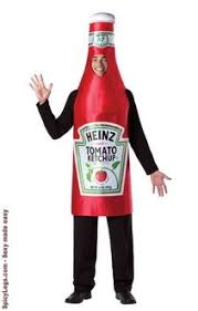 Funny Halloween Costume Women 61 Funny Halloween Costumes Images Funny