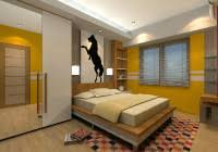 Simple Bedroom Designs And Colors Decorations Ideas Inspiring - Bedroom designs and colors