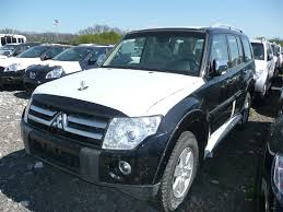 mitsubishi pajero new mitsubishi pajero new mitsubishi pajero suppliers and