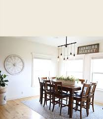 best sherwin williams white paint colors for kitchen cabinets all about dover white 25 real homes that use it the