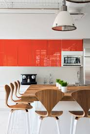 Office Kitchen Designs Welcome To The Law Offices Of Fun Quirky And Whimsical Design Milk