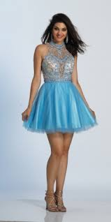 after prom dresses hottest post prom dresses