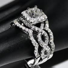 unique wedding rings for women unique wedding rings for women wedding promise diamond