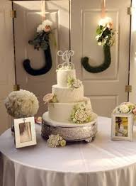 wedding flowers m s soule steam feed works wedding meridian ms southern productions