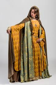 marigold costumes costume hire u0026 bespoke for film tv