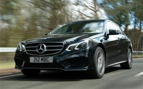 mercedes e class 2013 price driven mercedes e350 bluetec amg sport telegraph