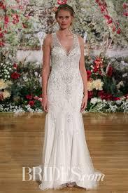 great gatsby bridesmaid dresses 29 roaring 1920s great gatsby inspired wedding dresses brides