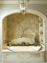 bathroom faux paint ideas 108 best trompe l oeil images on wall murals mural