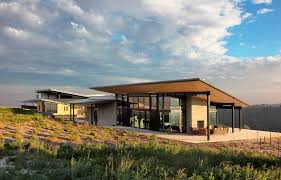 bar architects our work law winery