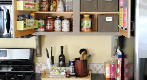 walmart wood shelves kitchen wonderful black shelf cabinet of bookshelves walmart