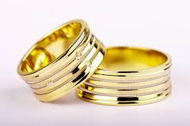 modele de verighete bijuteria doremavix verighete din aur
