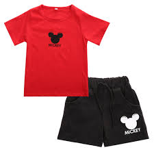 Minnie Mouse Clothes For Toddlers Compare Prices On Minnie Mouse Online Shopping Buy Low