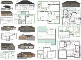 house blueprints maker house plan home design blueprintaker room enchanting best