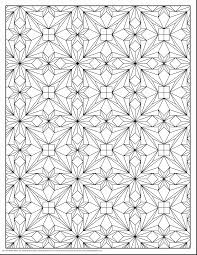 beautiful quilt pattern coloring pages with design coloring pages