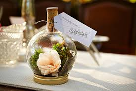 Favors Ideas by Gorgeous Creative Wedding Favors Ideas Creative Ideas For Wedding