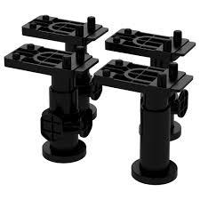 ikea kitchen cabinet legs haus art design ikea kitchen cabinet legs