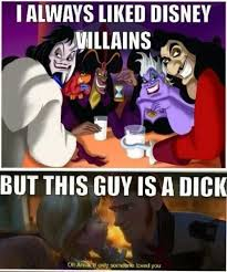 Friday Adult Memes - friday funny disney memes minute for mom