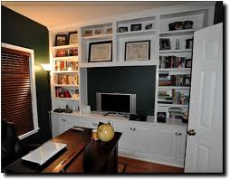 Wall Cabinets For Home Office Wall Cabinets For Office Innovation Yvotube Com