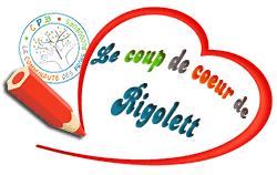 Calendriers décriture CP CE1  Zaubette