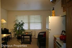 100 one bedroom apartments bloomington in one bedroom or