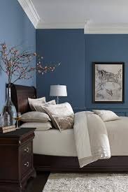 bedroom dark blue paint bedroom powder blue room blue room color
