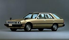 nissan langley exa turbo nissan model since 1982 datsun zx model for sale z series pin