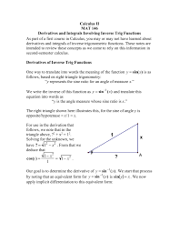 trigonometry ratios in right triangles worksheet two digit addition