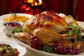 fresh whole turkey turkey uncooked critchfield meats