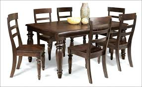 set de cuisine table haute pliante ikea tables ikea cuisine norden slagbord ikea