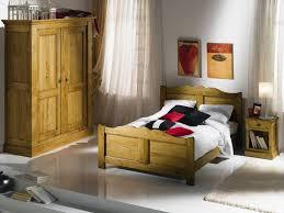 chambre chene massif nogent chambre à coucher en chêne massif