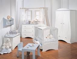 chambre bébé pas chère dcoration chambre bb pas cher deco vintage appartement suedois