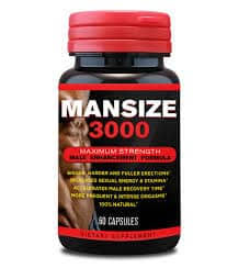 mansize 3000 review working product or another scam nulledgeek