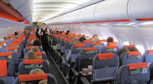 easyjet siege low cost sécurité en solde pourquoi diminuer l espace par siège