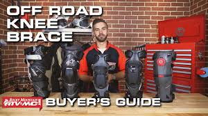 best motocross goggles review best motocross knee braces 2016 youtube