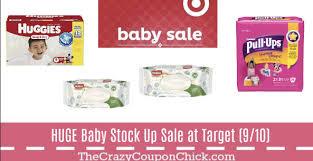 2017 black friday target diaper deal reminder huge savings on huggies diapers u0026 wipes with target baby