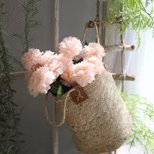 online get cheap daisy fake flowers aliexpress com alibaba group