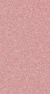 melissa wallpaper in pink pin by melissa luna on things pinterest wallpaper phone and