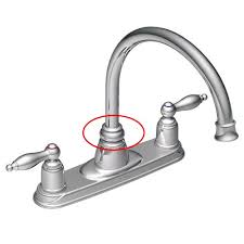 How To Fix A Leaking Kitchen Faucet leaking kitchen faucet fine on kitchen in how to fix a leaky