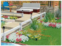 Free Punch Home Design Software Download 12 Top Garden U0026 Landscaping Design Software Options In 2017 Free
