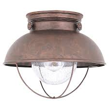 Dusk To Dawn Porch Light Dusk To Dawn Outdoor Ceiling Light With Lighting Fixtures Wall
