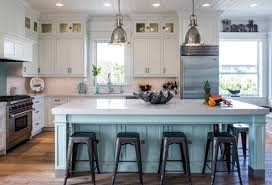 enchanting beachy kitchen decor and best 25 beach kitchen decor