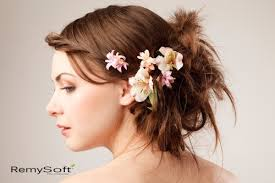 summer hair accessories these gorgeous hair accessories are waves this summer
